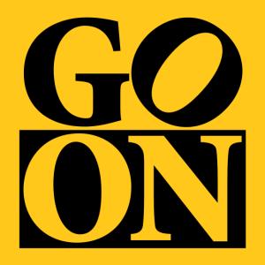GoOn-Logo