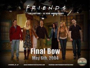 FriendsCentralPerk-Finale-Fanart-FinalBow