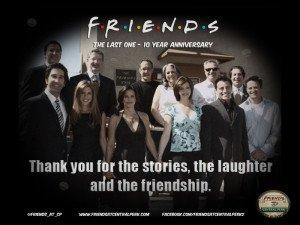 FriendsCentralPerk-Finale-Fanart-ThankYou