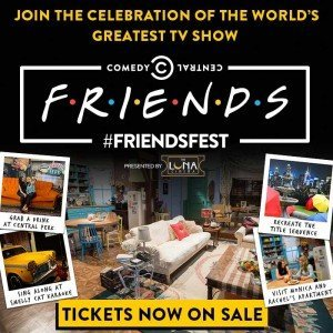 Friends-Fest-at-Harewood
